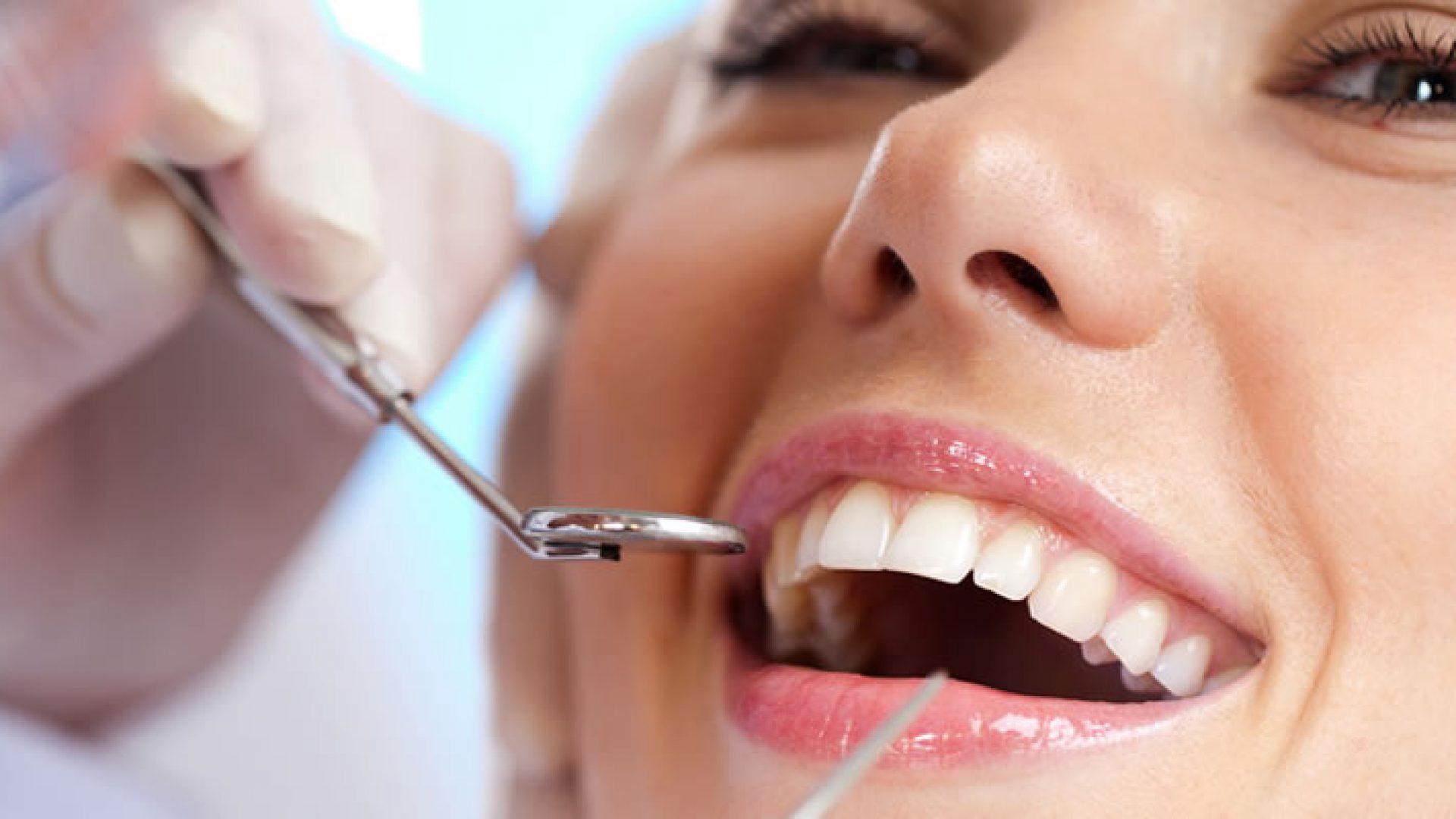 Stomatološko specijalistički centar Dr Jelena M Banja Luka, Derventa, stomatolog, zubar